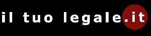 watermark-iltuolegale300