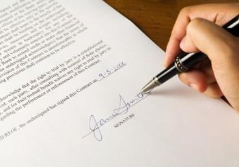 Le migliorie e le addizioni nel contratto di locazione immobile