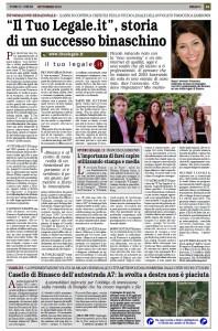 pdv-sett-2015-iltuolegale-case-history