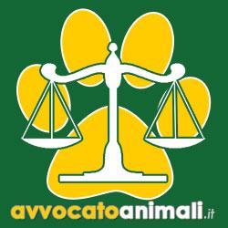 Avvocato Animali
