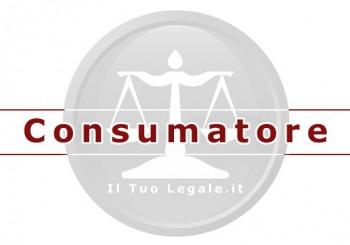 Risoluzione delle liti senza avvocati per i consumatori