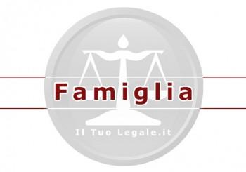 Sulla regolamentazione dei rapporti genitoriali: competenza giurisdizionale