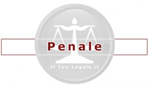 penale