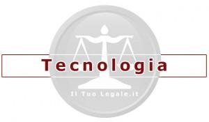 Diritto dell'internet e delle tecnologie