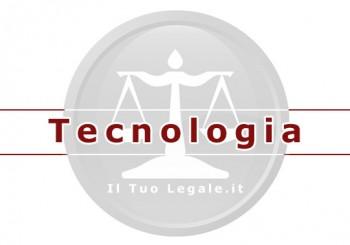 Validità legale registrazioni e intercettazioni