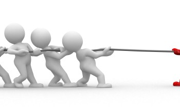 Il divieto di concorrenza dopo la cessione di azienda