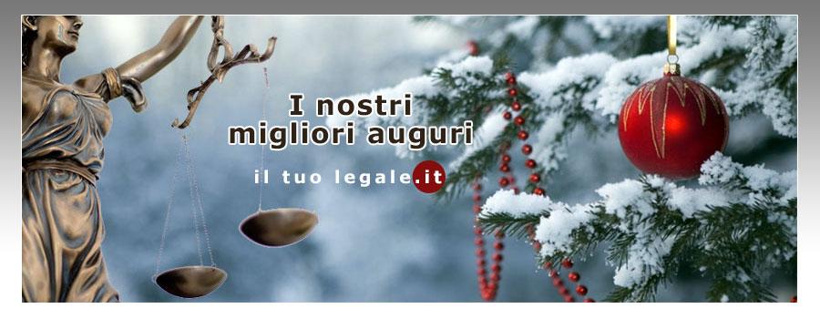 auguri-natale2015