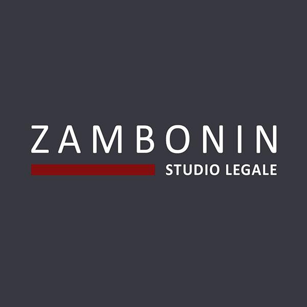 ZAMBONIN Studio Legale