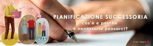 pianificazione-successoria