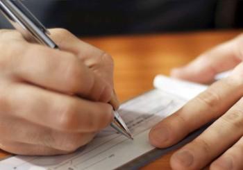 L'assegno di mantenimento nel procedimento di separazione e divorzio