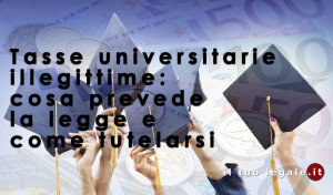 tasse-universita