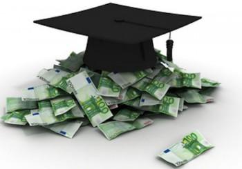 Tasse universitarie illegittime