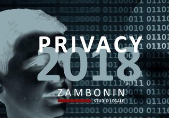 Privacy: pronti alle nuove regole?