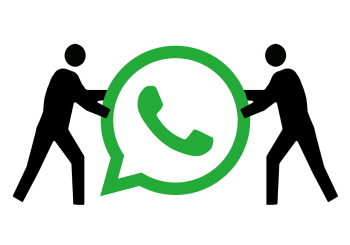 È formalmente valido il licenziamento tramite WhatsApp