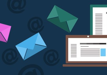 Mail utilizzate come prove