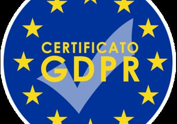 GDPR: nuovo regolamento privacy, pronti?