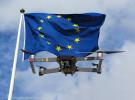 Droni: la UE detta nuove regole