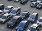 Parcheggi del condominio insufficienti? Inadempimento del costruttore