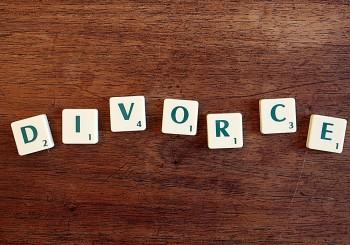 Assegno di divorzio: le nuove regole dettate dalla Cassazione a Sezioni Unite