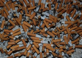 Fumare fa male e non ti spetta nessun risarcimento