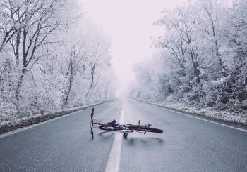Infortunio in bicicletta in itinere? Da oggi l'INAIL copre
