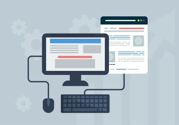 Diffamazione a mezzo web: la prova grazie a tecnica e logica?
