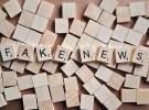 Fake news, responsabilità e reati configurabili