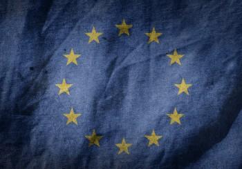 UE: no alla perdita automatica delle ferie non godute