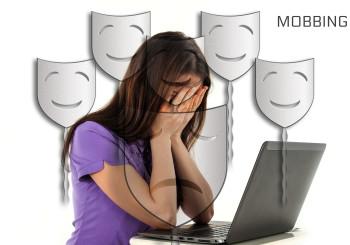 Il mobbing: risvolti psicologici e reazioni possibili alle persecuzioni sul lavoro.