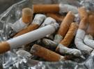 Fumo passivo e legge Sirchia