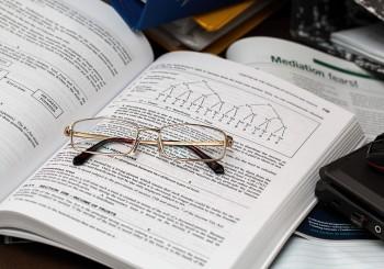 Legge di bilancio vieta la pubblicità sanitaria commerciale