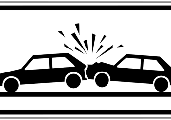 Lesioni personali stradali gravi o gravissime