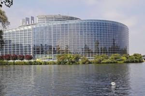 parlamento europeo riforma sul copyright