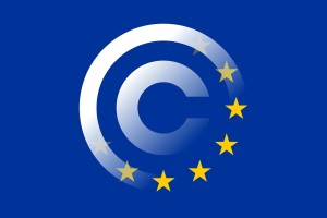 riforma del copyright parlamento europeo