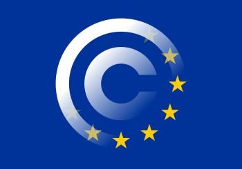 Riforma del copyright: cosa cambia?