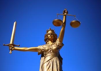 L'ingiuria (razzista) non è più reato: la Cassazione ha parlato