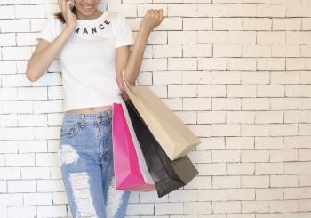 Licenziato il dipendente che abusa dei permessi 104 per fare shopping