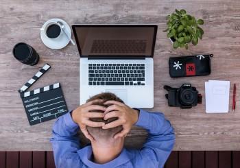 Sotto stress? Le tue dimissioni potrebbero essere nulle