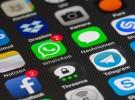 WhatsApp e l'avviso della presenza delle forze dell'ordine: reato?