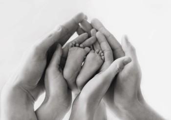 Giornata Internazionale delle Famiglie: casi particolari