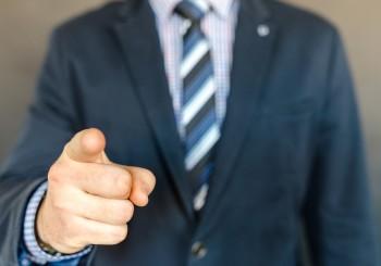 Licenziamento orale o dimissioni: distribuzione dell'onere probatorio