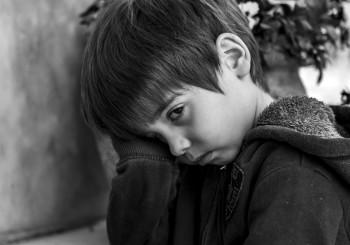 Appello: gli orfani devo restituire il risarcimento ricevuto