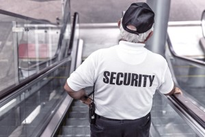 Decreto sicurezza bis