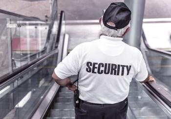 Decreto Sicurezza Bis: di cosa parliamo?
