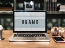 Carattere distintivo del marchio e secondary meaning