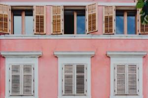 tutela per gravi vizi e difetti dell'immobile