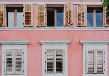 La tutela per gravi vizi e difetti dell'immobile