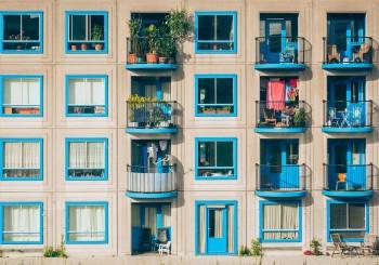Stalking condominiale: si rischia il carcere