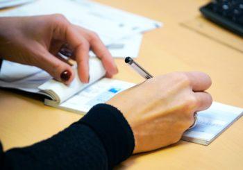 Cessazione assegno di mantenimento: quando è possibile?