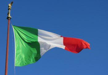 Vilipendio su Facebook allo Stato italiano? Si rischia il carcere